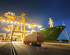 Haven & industrie