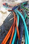 Kabels en leidingen lokaliseren
