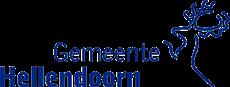 logo-hellendoorn-2
