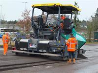 wintertraining balkman en asfaltafwerkmachine (37)